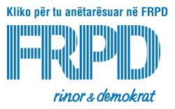 Kliko-frpd_