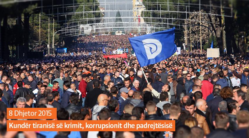 banner1-pd.al_