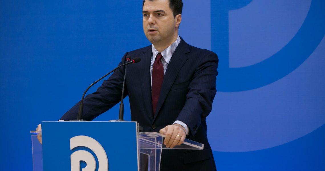 Provokimet serbe, NATO dhe BE të garantojnë kufij të pandryshueshëm dhe stabilitet në rajon