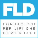 FLD-FINAL-50x50