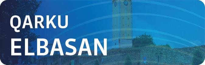 Qarqet_Elbasani