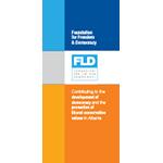 Brochura FLD