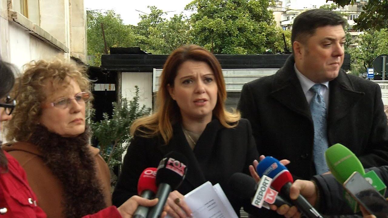 Rasti flagrant i Bashkisë së Tiranës, përjashton pronarët e tokës për interesa klienteliste