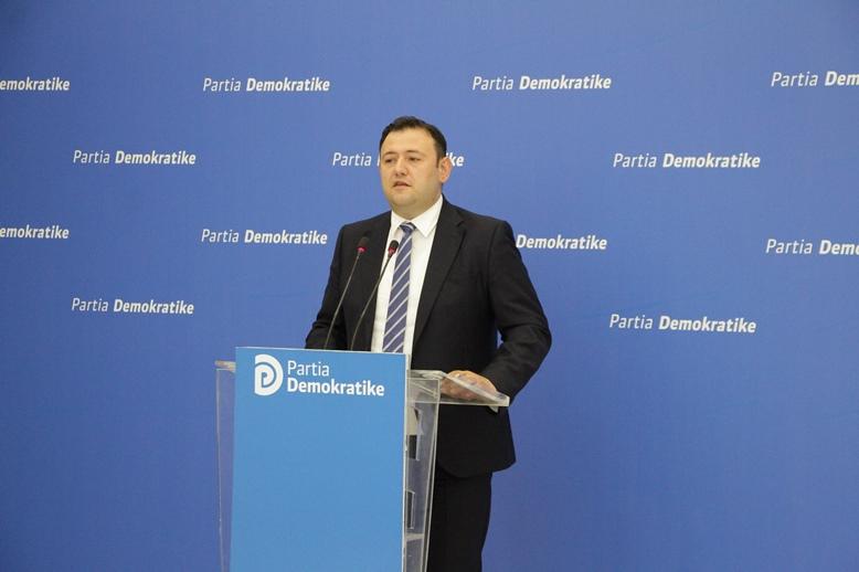 500 milionë euro dëm i ka shkaktuar buxhetit interesat e familjes Rama me informalitetin e tregut të bixhozit