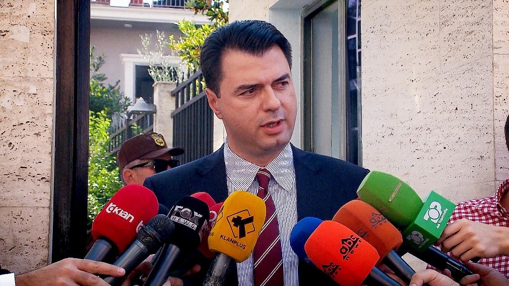 Nuk është fundi i opozitës, por fillimi i fundit të regjimit kriminal