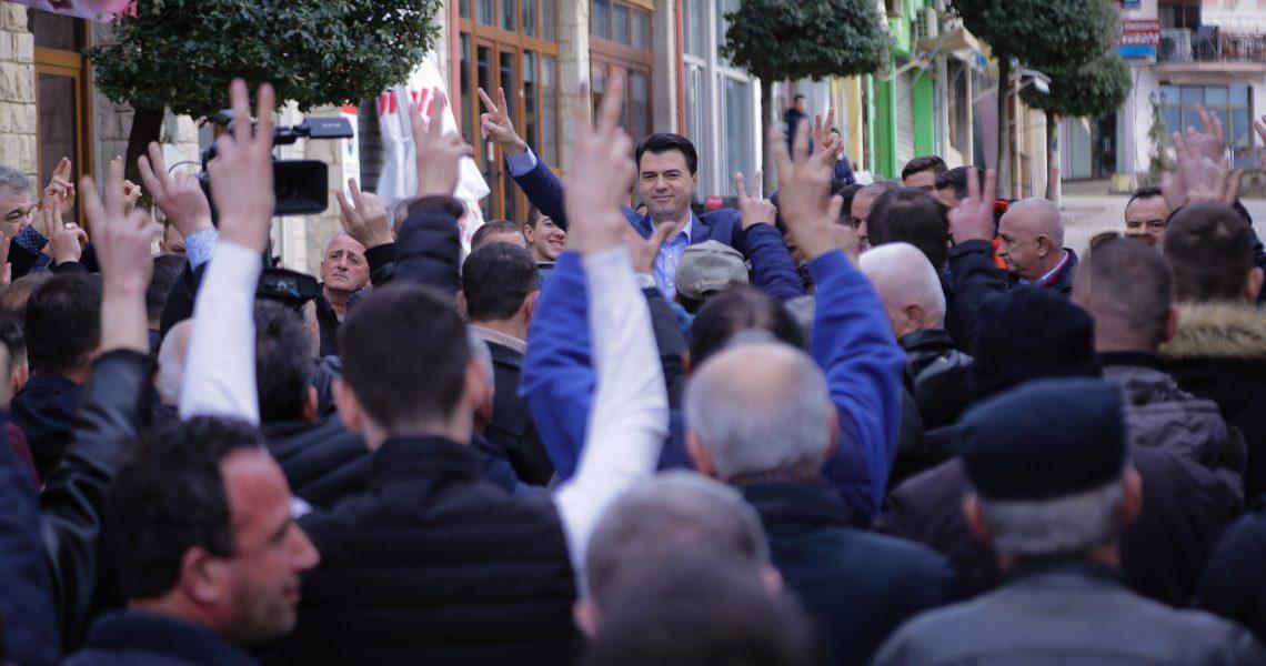 Dosjet e prokurorisë, të publikuara nga Zëri i Amerikës, vërtetojnë se Edi Rama, nuk është kryeministër i qytetarëve shqiptarë
