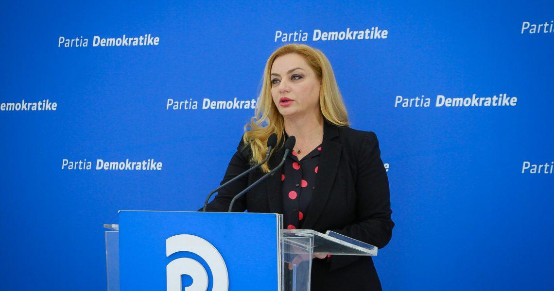Reporterët pa Kufij konfirmojnë përkeqësimin e lirisë së medias në Shqipëri