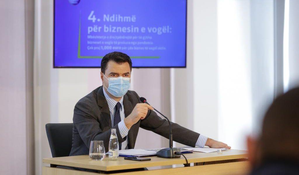 Tre aferat korruptive të inceneratorëve të Fierit, Tiranës dhe Elbasanit me mbi 400 milion euro, janë vjedhja e shekullit. Kjo aferë nuk mund të bëhej pa aprovimin e Edi Ramës