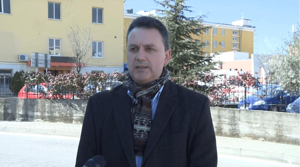 Edi Rama ka dështuar në vaksinimin e popullsisë në vend. PD: Jemi ndër të fundit në Europë. Rama nuk mund të ketë më në dorë jetën e shqiptarëve.