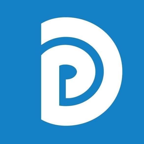 DEKLARATË E PARTISË DEMOKRATIKE