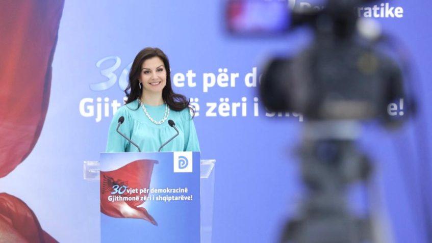 PD i përgjigjet Ramës: E vetmja gjë që bëri në 8 vite për energjinë, ka qenë zhvatja e shqiptarëve