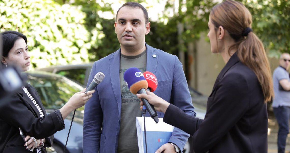 SPAK të hetojë pa vonesë krimin e blerjes së votave në Durrës dhe gjithë vendin.